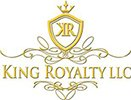 King Royalty, LLC